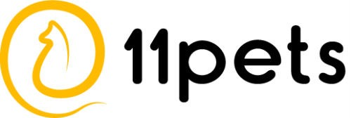 11pets
