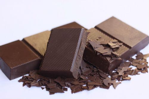 2_-_chocolate_toxico_para_perros.jpg